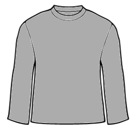 long-sleeve-gray